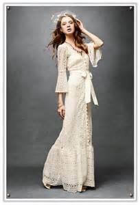 vintage style wedding dresses lace vintage 1970s ethereal wedding dresses vintage ology