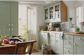 Country Kitchen Style For Modern House Kitchen Buyer 39 S Guides From Flooring To Appliances