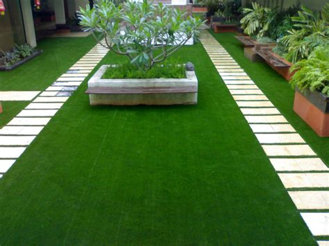 synthetic grass wa is 100 australian made and owned