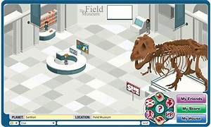 Kids Games Chat Rooms For Kids Plant Babies Safe Site