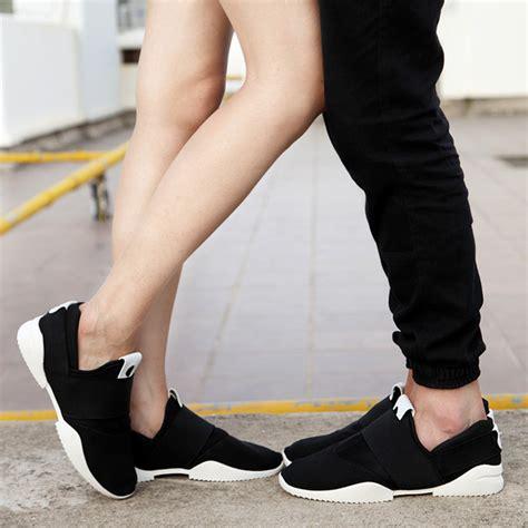 sepatu nike free 3 0 nike shoes