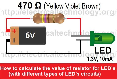 top 28 how to find how to calculate resistor ceramic 28 images reading