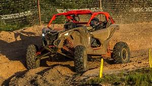 Can Am Commander Winch Wiring Diagram Can Am Commander