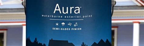Exterior Paint Lowest Temperature  Home Painting