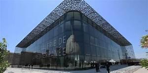 Home Service Marseille : mucem walking tour marseille the food ~ Melissatoandfro.com Idées de Décoration