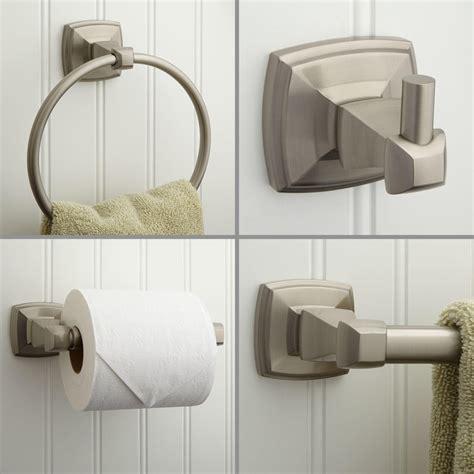 bathroom setting ideas toilet accessoires set aanbieding 080331 gt wibma com