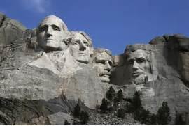 Who belongs on the Rays  Mount Rushmore   - DRaysBay  Rushmore