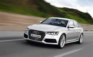 audi q6 2014 price 2015 audi s4 review price and specs newcarsuv com