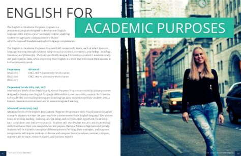 Gdc Volunteer Essay by Courseworks Columbia Edu Bc Surf Reportz80 Web Fc2
