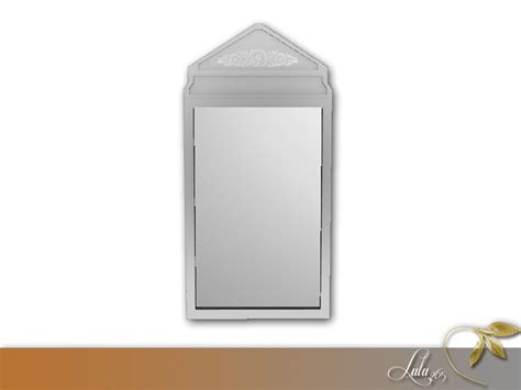 floor mirror sims 4 the sims 4 delux bathroom floor mirror by lulu265