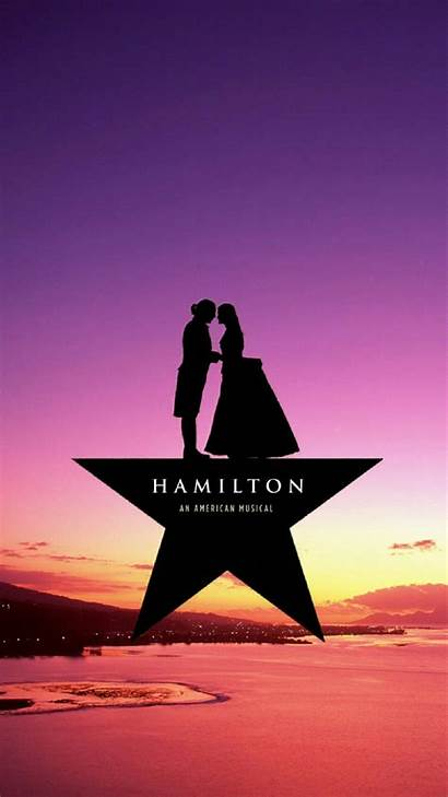 Hamilton Musical Alexander Wallpapers Background Hansen Evan