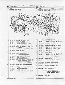 Cub Lo Boy 154 Wiring Diagram