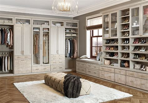 custom closet atlanta california closets