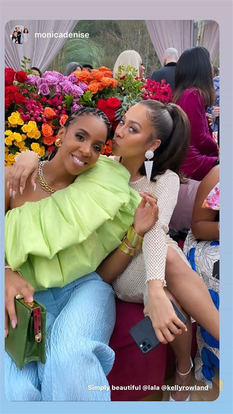 instagram   african american family beauty fashion
