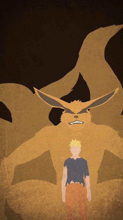 imagen sobre naruto  sasuke de kyle mosher en anime