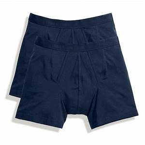 Fruit Of The Loom Mens Classic Boxer Shorts/Briefs Trunks ...