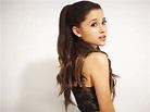 Ariana Grande Photoshoot - December 2014
