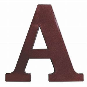 roman minnesota sign letters 4 inch by gemini ml0404 With 4 inch plastic sign letters