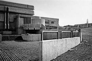 Was Ist Beton : falter wie durchsichtig ist beton ~ Frokenaadalensverden.com Haus und Dekorationen