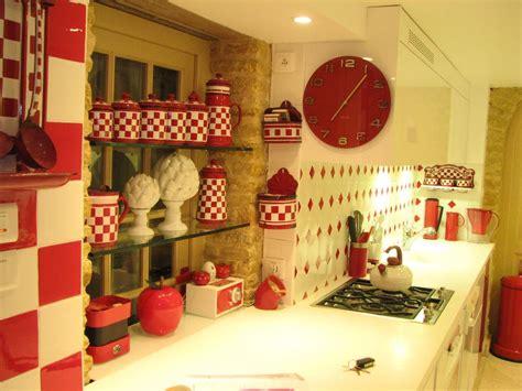 faience cuisine ancienne cuisine carreaux de carrelage pour cuisine mondial