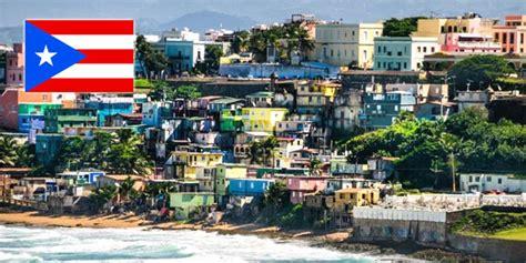 holidays puerto rico puerto rican traditions