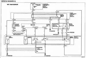 Hyundai Xg350 Fuse Box Diagram