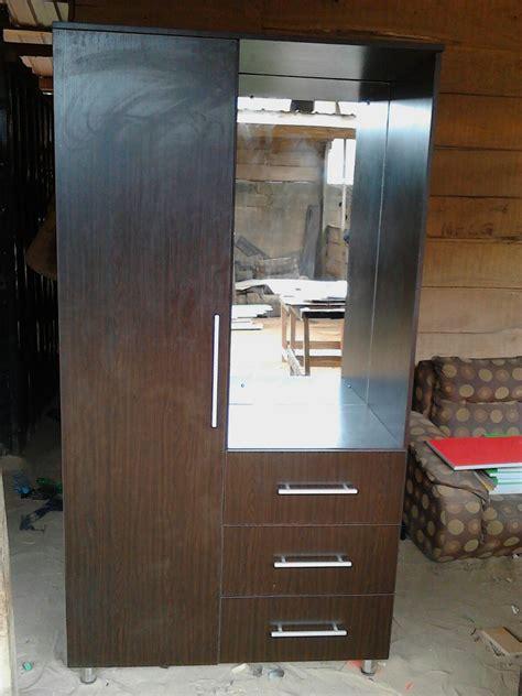 kitchen cabinet wardrobeliving room furniture bedroom