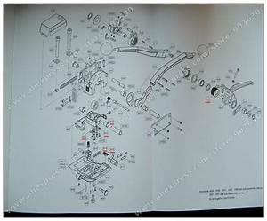 Hot Sale Warranty One Year A333 Manual Sealless Steel