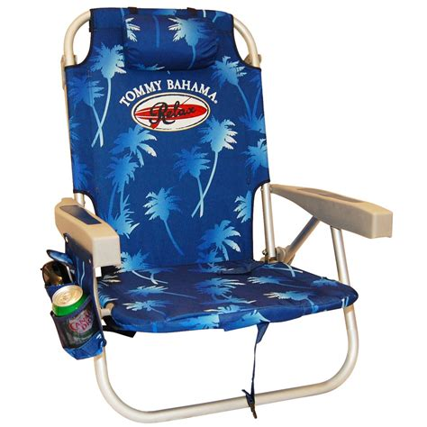 Bahama Chair Backpack by Heavy Duty Chairs Shop Solutions Lila S Finds