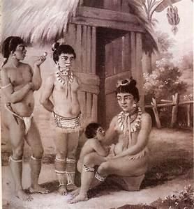 #Carib Painting | Pre Columbian Caribbean | Pinterest ...