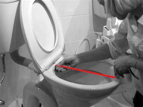 Bidet Australia by Installation Bidet Bidets Toilet Seats Australia