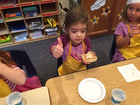preschool hopkinton massachusetts community 928 | current students