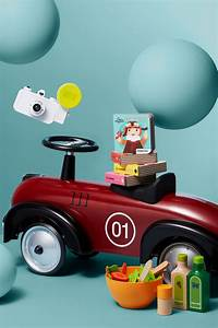 Holiday Gift Guide For Kids  U0026 Toddlers 2019