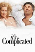 It's Complicated Movie Review (2009) | Roger Ebert