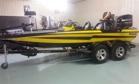 Bass Cat Boats Contact by New Bass Cat Boats For Sale