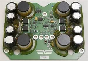 Details About New Fuel Injection Control Module Ficm 2004