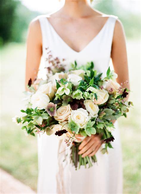 diy wedding table centerpieces ideas