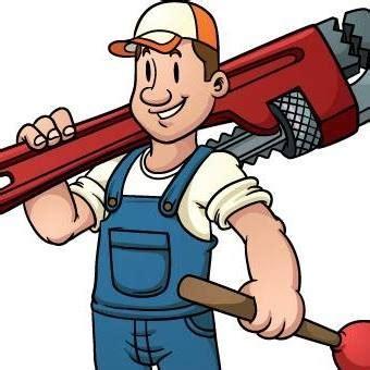 glenn burgess plumbing heating services home facebook
