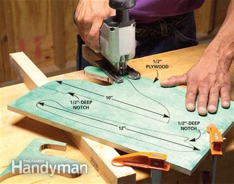table saw tips and tricks table saw tips and tricks the family handyman