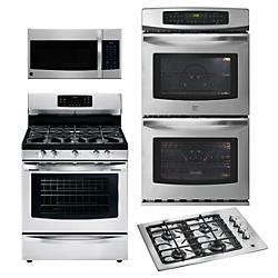 sears kitchen appliances appliances sears