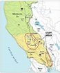 USGS California Water Science Center - Water Resources ...