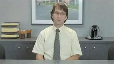 Office Space Michael Bolton by Michael Bolton Plays Office Space S Michael Bolton