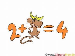 Nutzungsrechte Illustration Berechnen : mathe unterricht clipart bild illustration ~ Themetempest.com Abrechnung