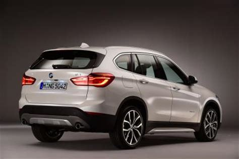 Bmw Q1  Reviews, Prices, Ratings With Various Photos