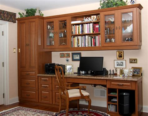 home office office professional storage