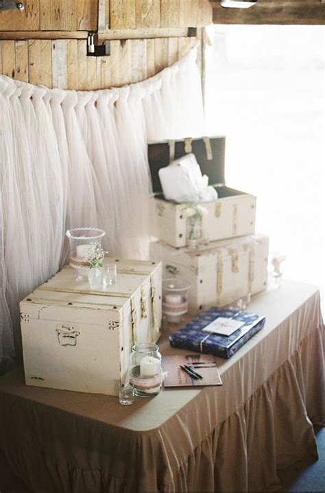 17 best images about diy tulle wedding decorations on tulle poms tables and
