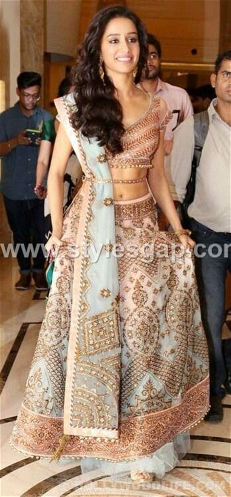 pakistani waist belt dresses designs party wedding