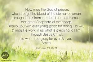 629 best Verses & Quotes images on Pinterest ...