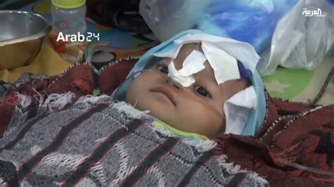 أوضاع معيشية صعبة في الحديدة اليمنية youtube