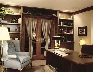 Home, Decorating, Ideas, 1